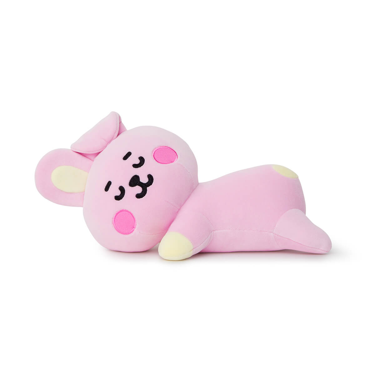 BT21 COOKY Baby Mini Pillow Cushion