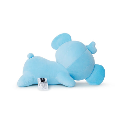 BT21 KOYA Baby Mini Pillow Cushion