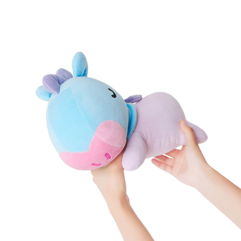 BT21 MANG Baby Mini Pillow Cushion