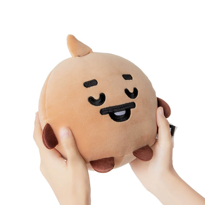 BT21 SHOOKY Baby Mini Pillow Cushion
