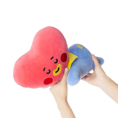 BT21 TATA Baby Mini Pillow Cushion