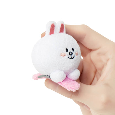 CONY Hair Pin