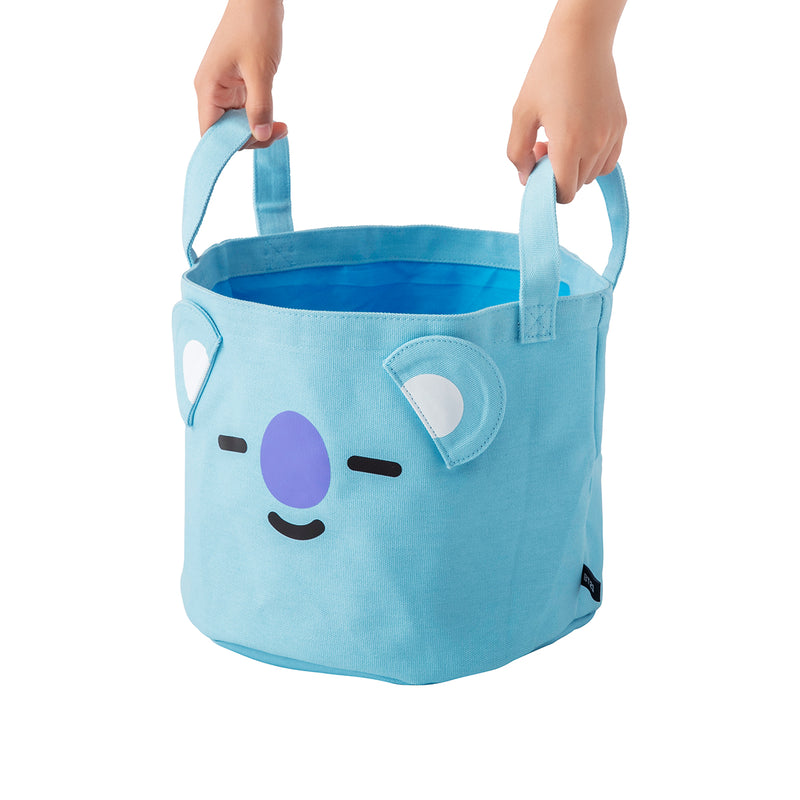 BT21 KOYA Storage Bag