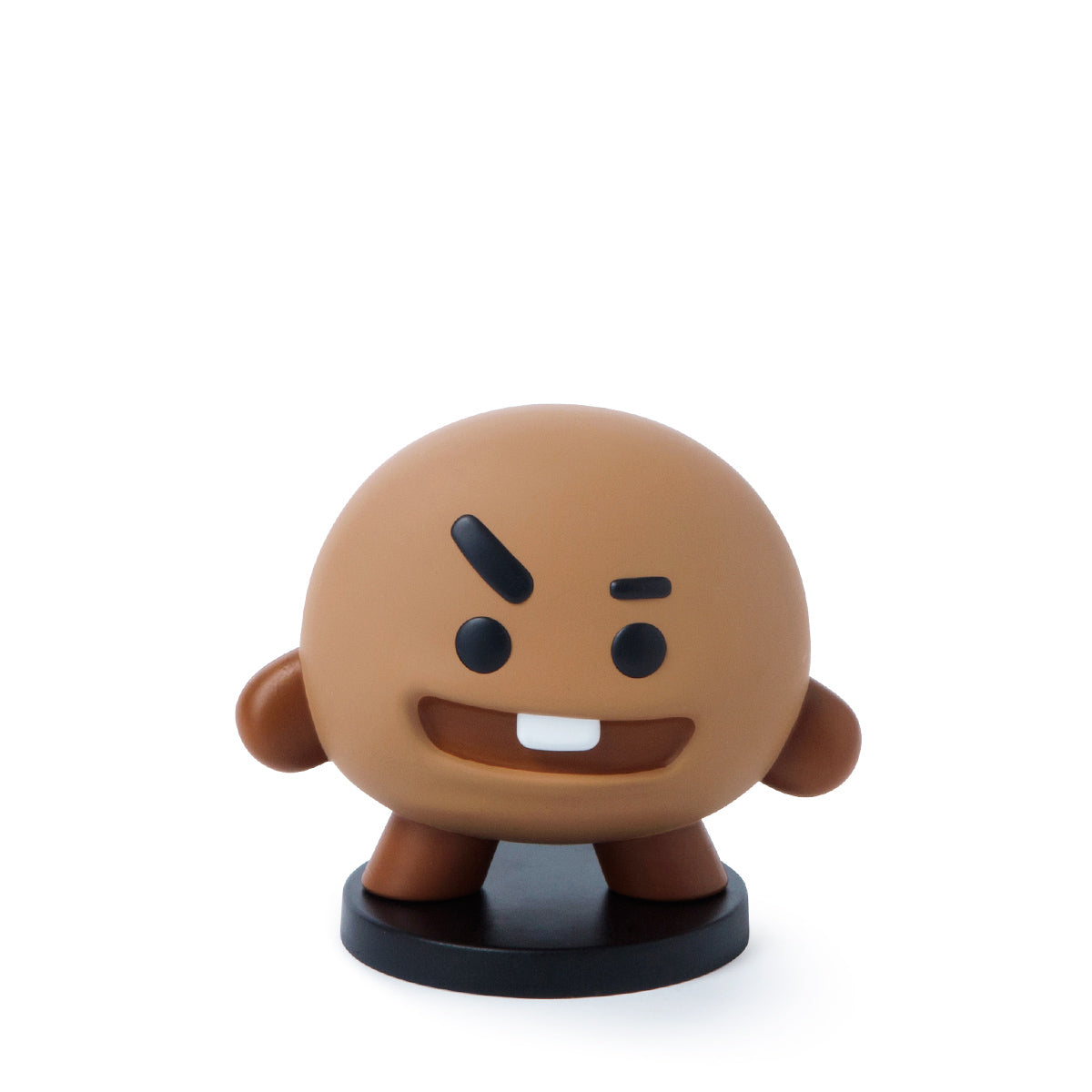 BT21 SHOOKY Action Figure (L)