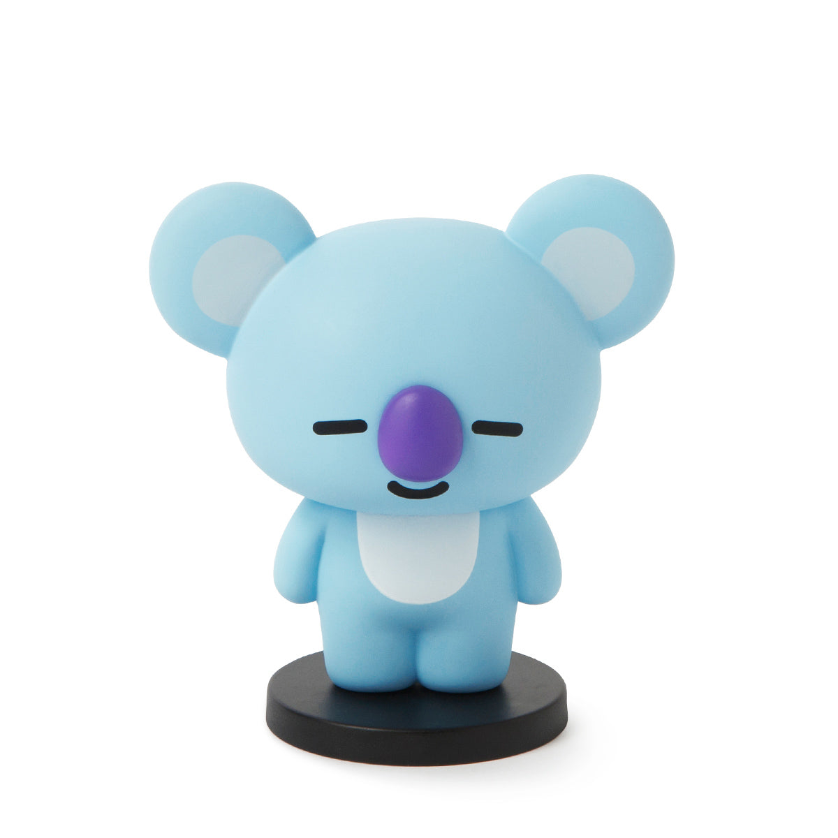 BT21 KOYA Action Figure (L)