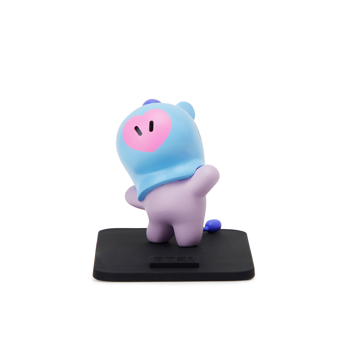 BT21 MANG Cell Mobile Phone Stand Holder