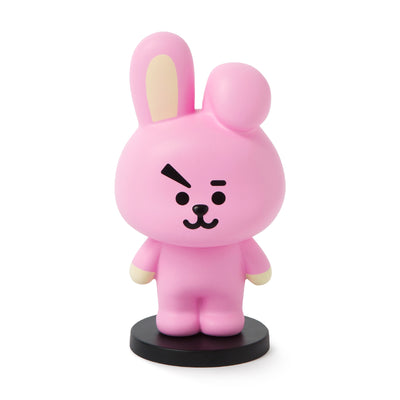 BT21 COOKY Action Figure (L)