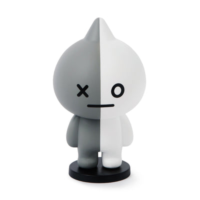 BT21 VAN Action Figure 3""
