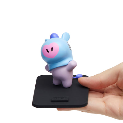 BT21 MANG Mobile Phone Stand Holder