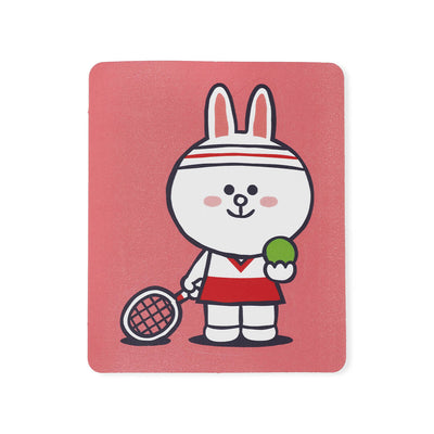 LINE FRIENDS CONY Removable Decal Sticker (10)
