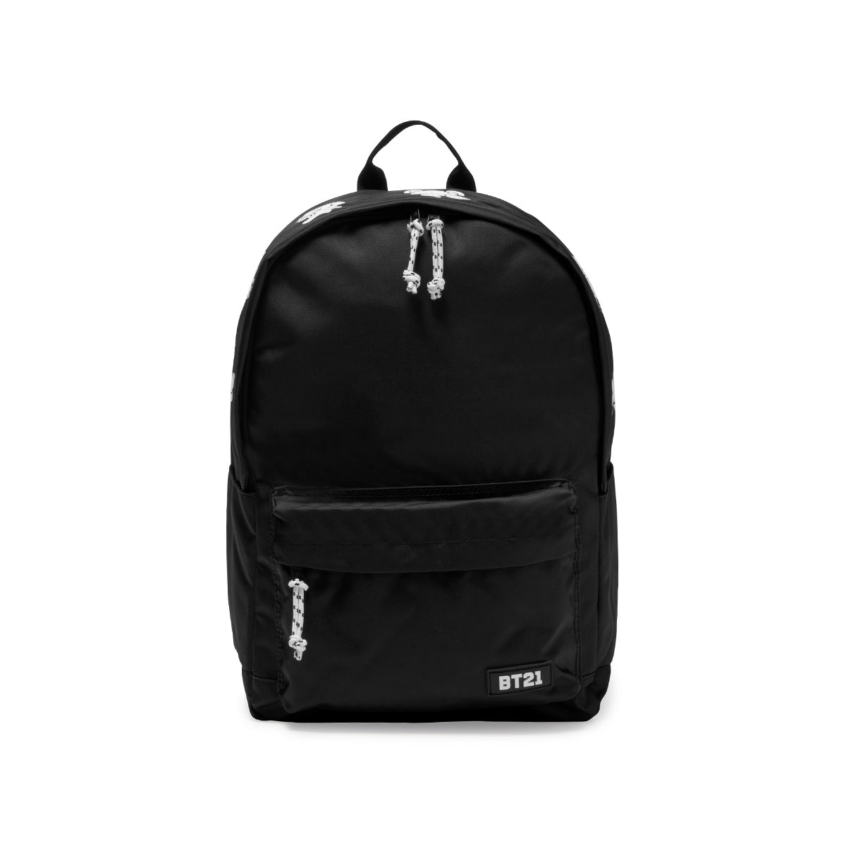 BT21 2 Way Backpack