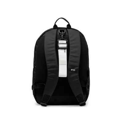 BT21 2-Way Backpack