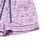 BT21 COOKY Summer Pajama Set