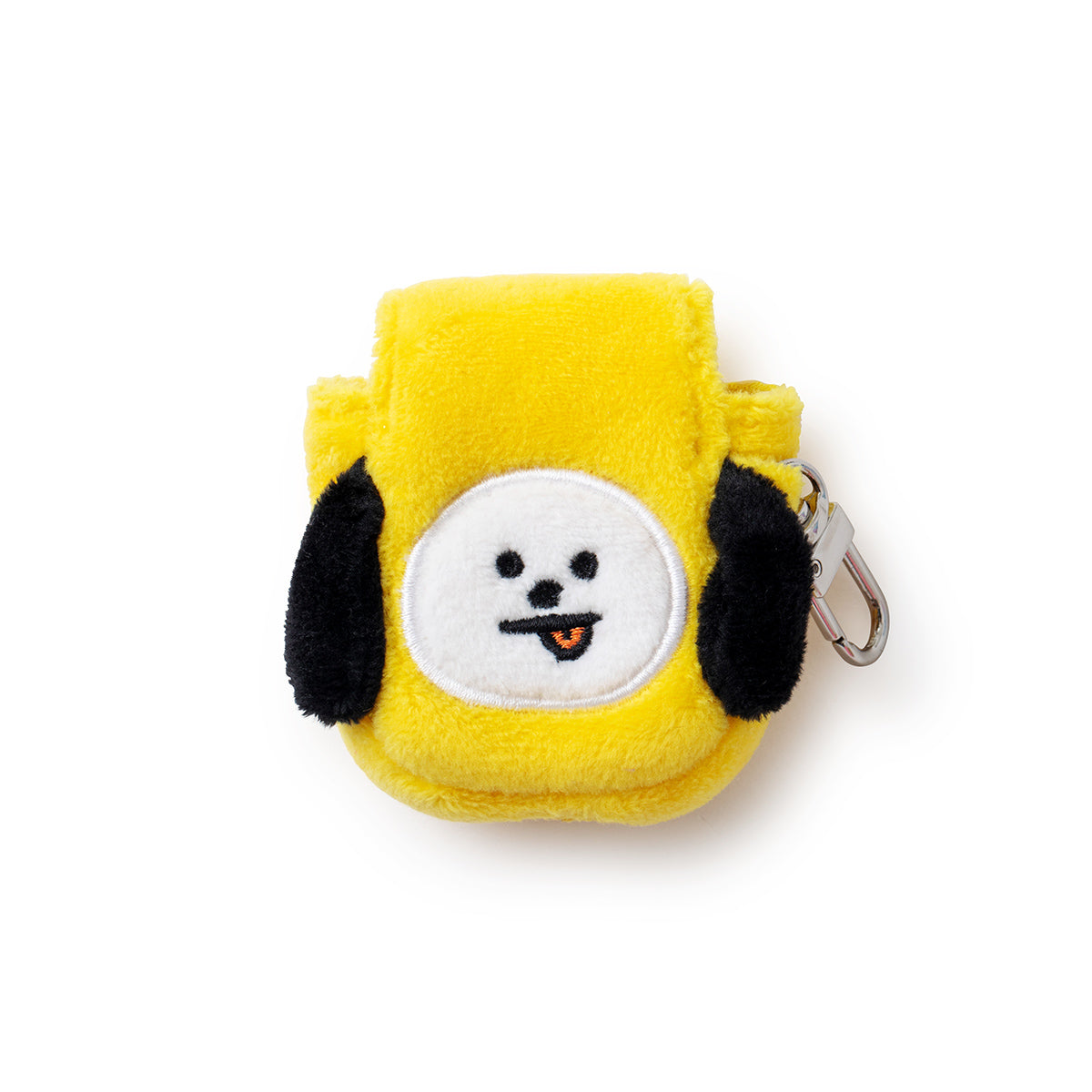 CHIMMY AirPods Case Cover