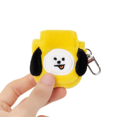 BT21 CHIMMY AirPods Case Cover