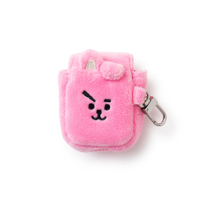 BT21 COOKIE AirPods Case Cover