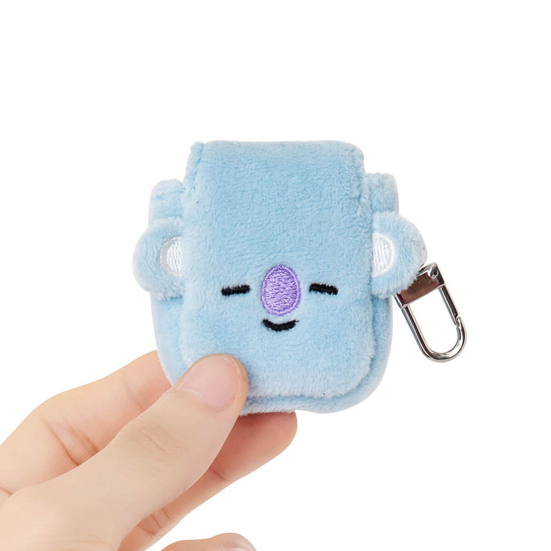 KOYA AirPods Case Cover