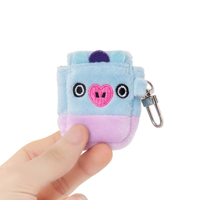 MANG AirPods Case Cover
