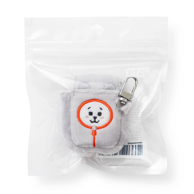 RJ AirPods Case Cover
