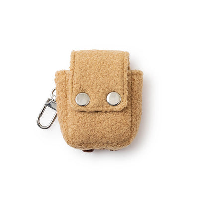 SHOOKY AirPods Case Cover