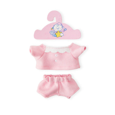 BT21 RJ Dream of Baby Pajama Doll Set