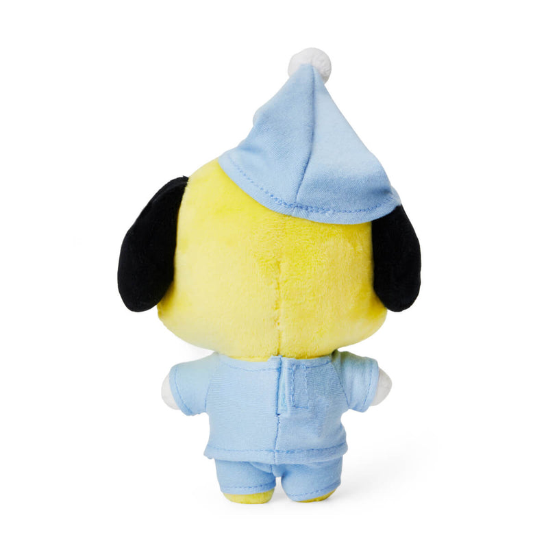 BT21 CHIMMY Dream of Baby Pajama Doll Set