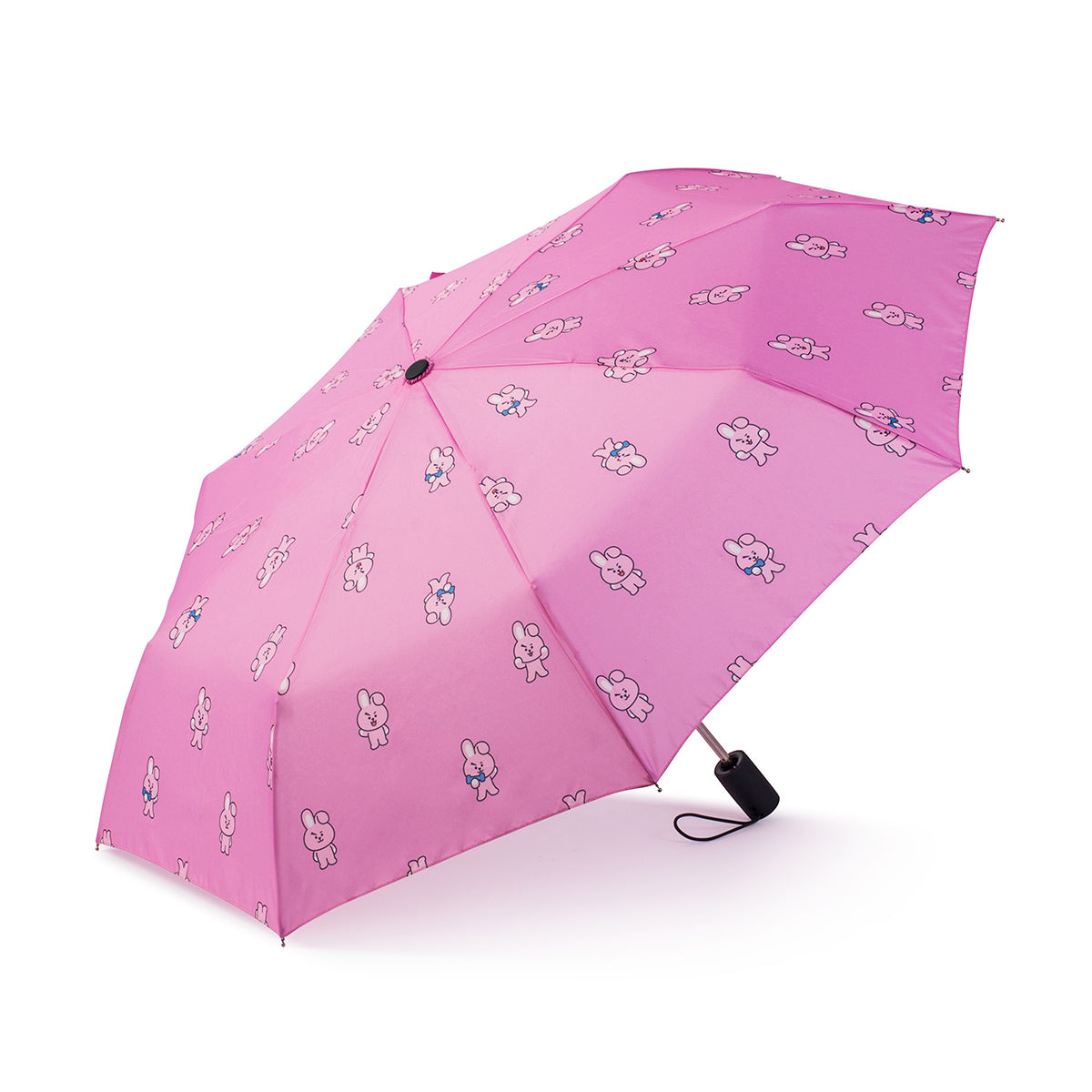BT21 COOKY Auto Umbrella