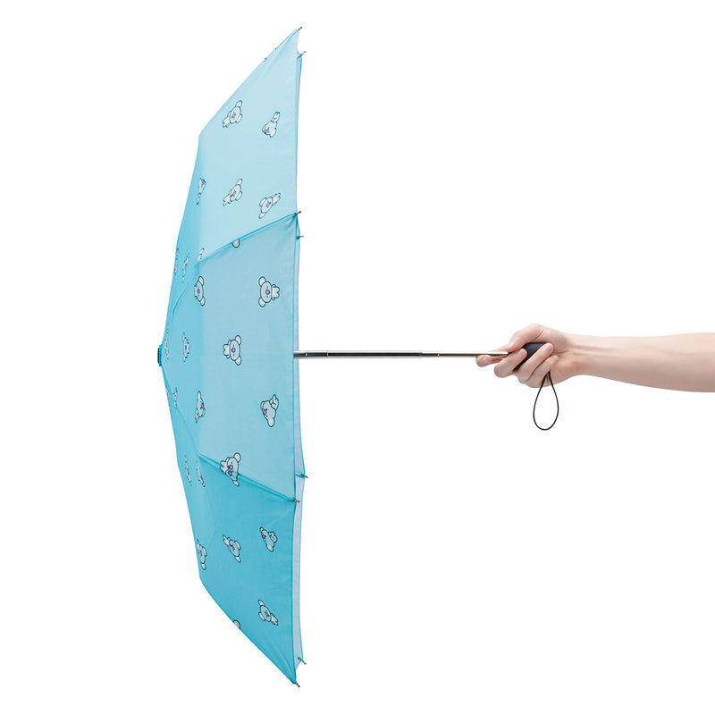 BT21 KOYA Auto Umbrella