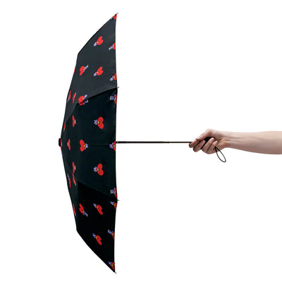 BT21 TATA Auto Umbrella