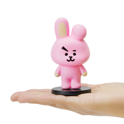 BT21 COOKY Action Figure (M)