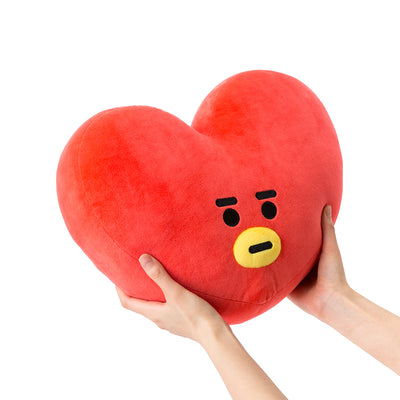BT21 TATA Cushion 11""