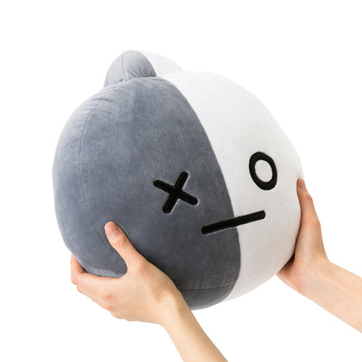 BT21 VAN Face Cushion 12""