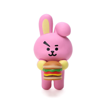 BT21 COOKY Bite Drink Marker