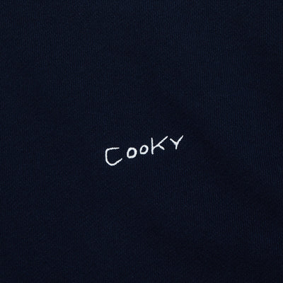 BT21 COOKY LA Edition Sweater