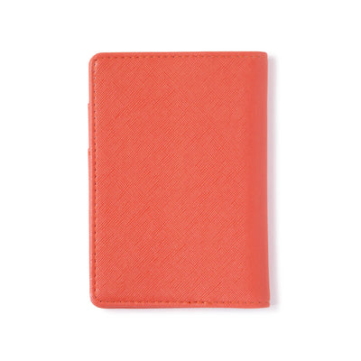 CONY Passport Case