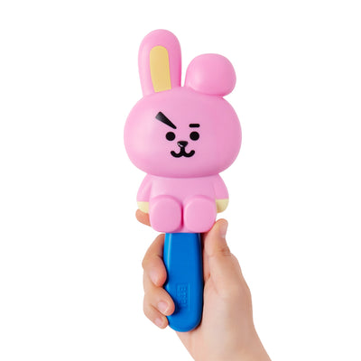 BT21 COOKY Hair Brush