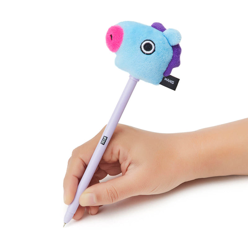 BT21 MANG  0.4 mm Pen