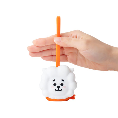 BT21 RJ Mini Bluetooth Speaker