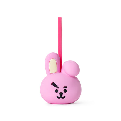 BT21 COOKY Mini Bluetooth Speaker