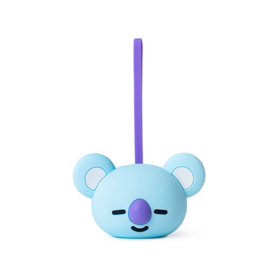 BT21 KOYA Mini Bluetooth Speaker