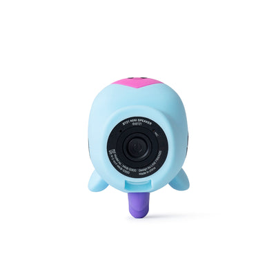 BT21 MANG Mini Bluetooth Speaker