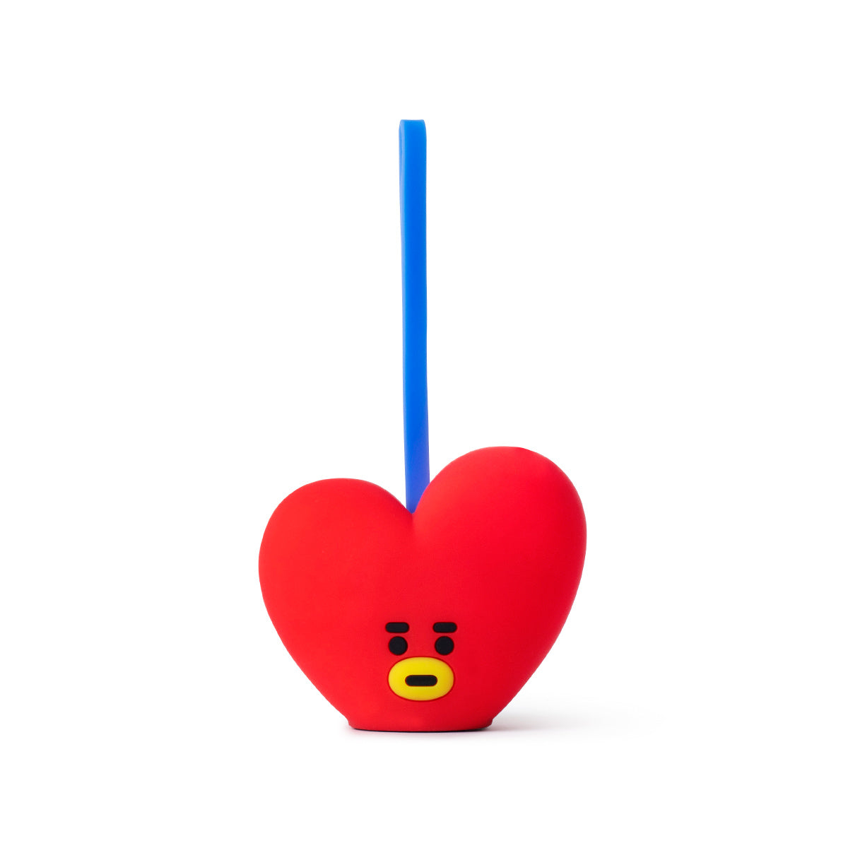 BT21 TATA Mini Bluetooth Speaker