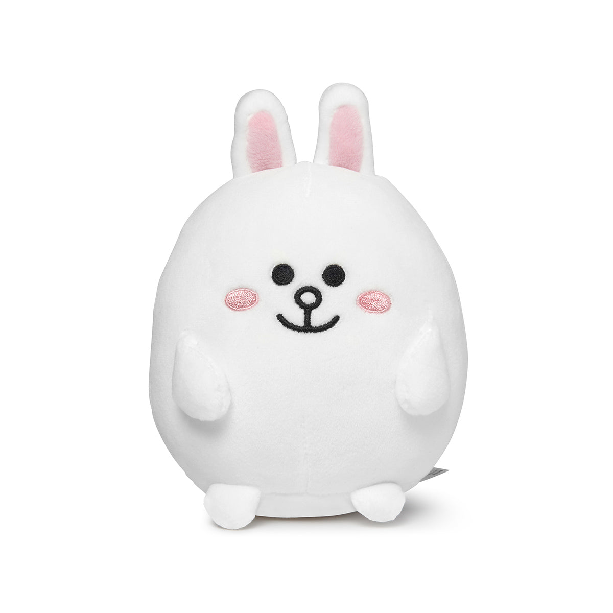 CONY Pong Pong Standing Plush Figure