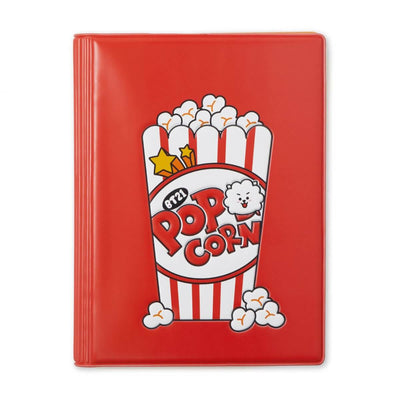 BT21 RJ Sweet Cover Spring Notebook