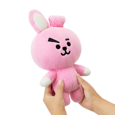 BT21 COOKY Plush Standing Figure