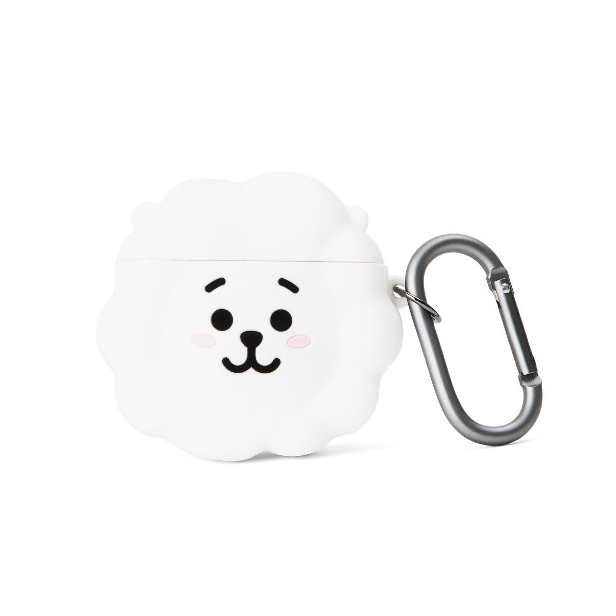BT21 RJ 20 Basic AirPods Case