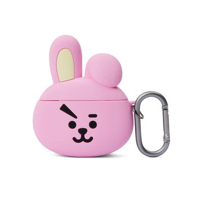 BT21 COOKY 20 Basic AirPods Case