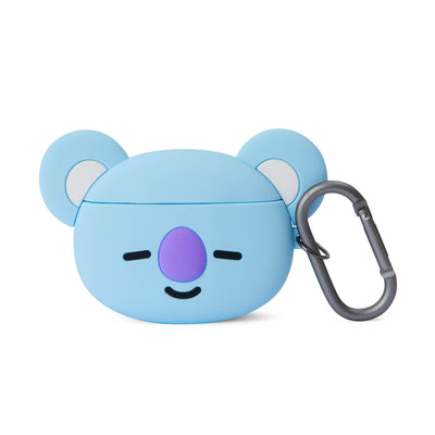 BT21 KOYA 20 Basic AirPods Case