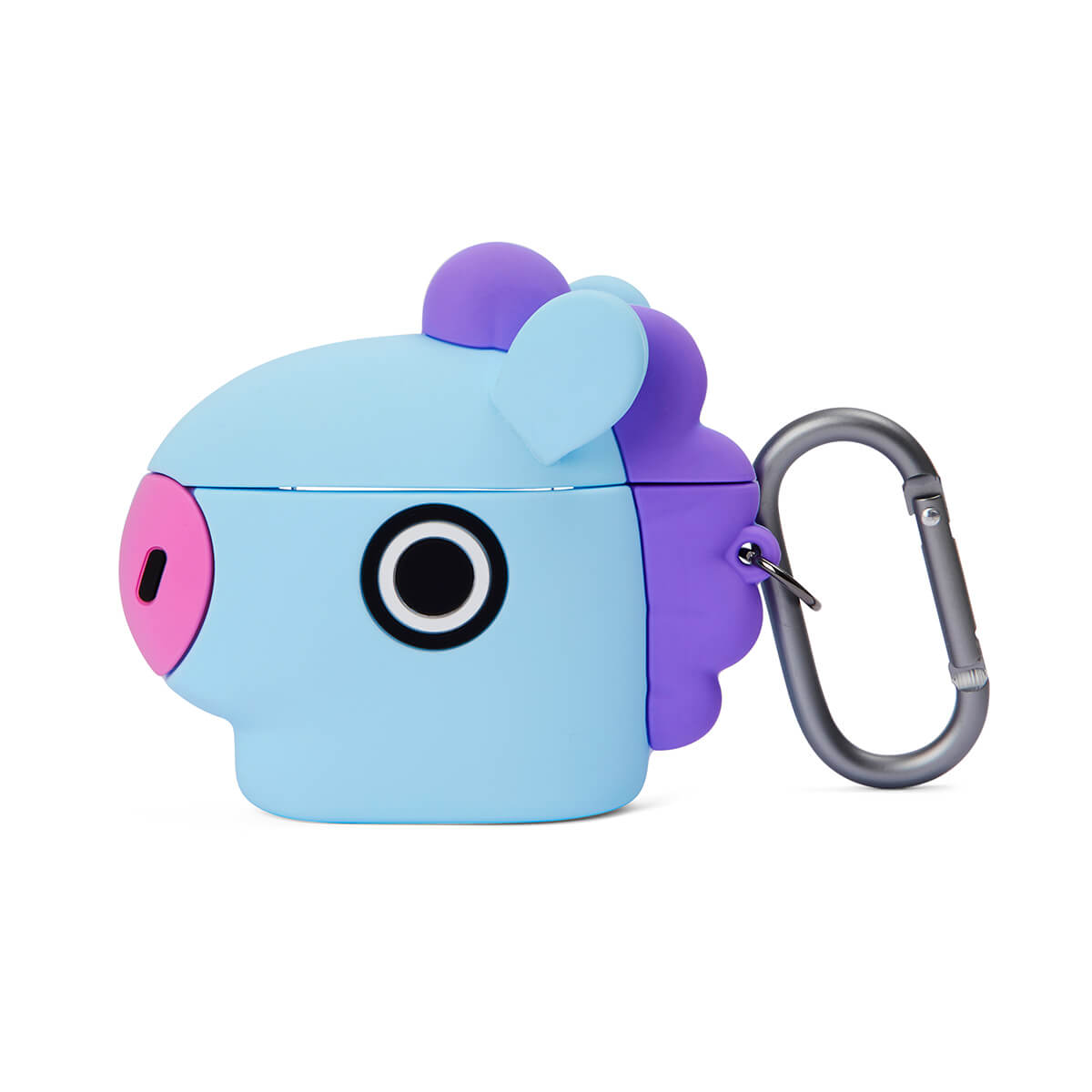 BT21 MANG 20 Basic AirPods Case