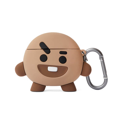 BT21 SHOOKY 20 Basic AirPods Case